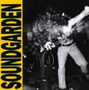 ラウダ-・ザン・ラヴ/Soundgarden