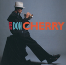 Art Deco/Don Cherry