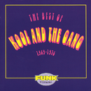 The Best Of Kool & The Gang (1969-1976)/Kool & The Gang