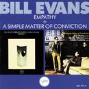 エムパシ-/Bill Evans Trio