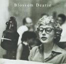 ブロッサム・ディアリー+3/Blossom Dearie