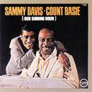 アワ・シャイニング・アワー/Sammy Davis, Jr., Count Basie