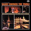 SARAH VGHN/SASSYS SW/Sarah Vaughan