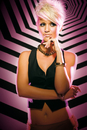Watch Me Wine/Tami Chynn