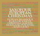 European Christmas/SaxoFOUR