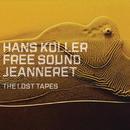 Jeanneret/Hans Koller