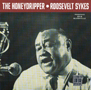 The Honeydripper (Remastered)/Roosevelt Sykes