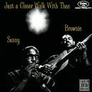 S.TERRY/B.MCGHEE/JUS/Sonny Terry, Brownie McGhee