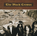 The Southern Harmony And Musical Companion/The Black Crowes