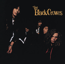 Shake Your Money Maker/The Black Crowes