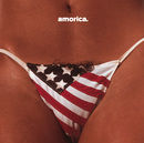 Amorica./The Black Crowes