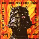 HIDE YOUR FACE/hide