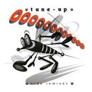 tune-up/hide remixes/hide