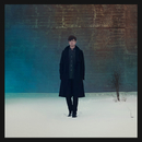 Overgrown/James Blake