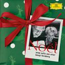 北欧のクリスマス/Anne Sofie von Otter, Bengt Forsberg
