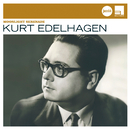 Moonlight Serenade (Jazz Club)/Kurt Edelhagen & His Orchestra