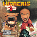 Word Of Mouf/Ludacris
