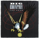 The Seer/Big Country