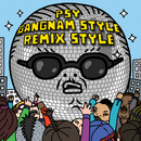 Gangnam Style (강남스타일)(Remix)/Psy