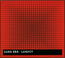 LUNACY(from COMPLETE ALBUM BOX)/Luna Sea
