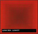 LUNACY(from COMPLETE ALBUM BOX)/LUNACY