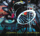 ID Attack/PIERROT