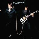 Bargains2/バーゲンズ