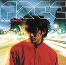 Free/Takashi Sorimachi