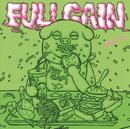 gain full/フルゲイン