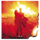 Greatest Hits!/ICE