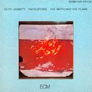 K.JARRETT/INVOCATION/Keith Jarrett