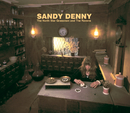 The North Star Grassman And The Ravens (Remastered)/Sandy Denny