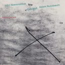 J.ABERCROMBIE/SPEAK/John Abercrombie Trio
