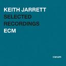 K.JARRETT/SELECTED R/Keith Jarrett