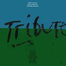 K.JARRETT TRIO/TRIBU/Keith Jarrett Trio
