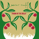 Food In The Belly/Xavier Rudd