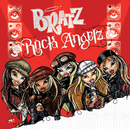 Rock Angelz (International Version)/Bratz