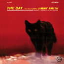 JIMMY SMITH/THE CAT/Jimmy Smith
