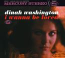 DINAH WASHINGTON/I W/Dinah Washington