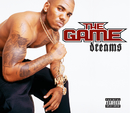Dreams (International Version)/The Game