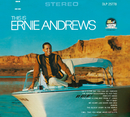 This Is Ernie Andrews/Ernie Andrews