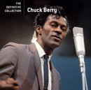 The Definitive Collection/Chuck Berry