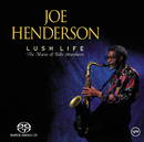 Lush Life (Originals International Version)/Joe Henderson