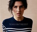 Can't Resist (Maxi International)/Texas