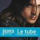 La Camisa Negra (France Only)/Juanes