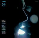 Focus (Originals International Version)/Stan Getz