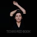 Red Book (EU Version)/Texas