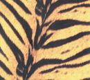 Tigermobile/ザ・ハイロウズ