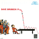 Plays And Plays And Plays/Dave Brubeck
