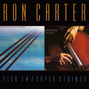 RON CARTER/PICK'EM/S/ロン・カーター
